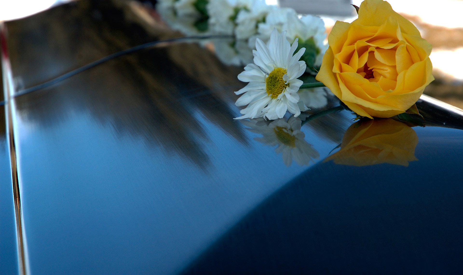 FuneralPayPlan is your source for funeral loans for a wide range of credit types.
