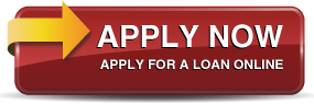 Apply Now For A Funeral Loan Online